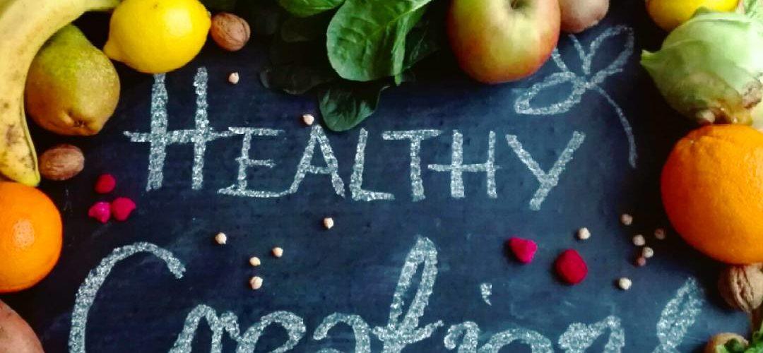 Kolejny blog o zdrowym stylu życia – czy to ma sens?